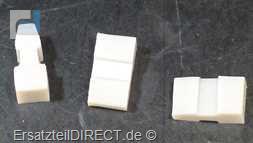 Rowenta Kaffeemaschinen Füßchen für  CT3801 CT3808