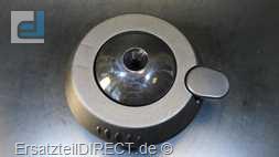 Rowenta Kaffeemaschine Deckel CT3818 CT273 - CT278