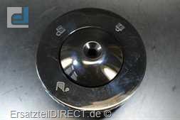 Rowenta Thermoskannen-Deckel für CT214 CT216