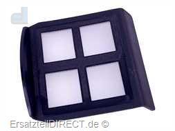 Tefal Wasserkocher Filter für KI170D BW750D