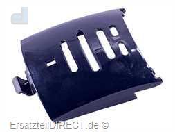 Tefal Wasserkocher Filterhalter für KI170D