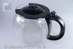 Rowenta Kaffeemaschinen Glaskanne mit Deckel CG380