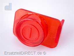 Moulinex Schalter für Subito Principio FG360D11