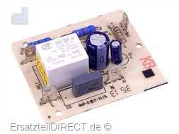 Tefal Kaffeemaschinen Elektronik Carte für CI430D