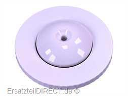 Rowenta Kaffeemaschine Deckel Kanne CT3801 CT210