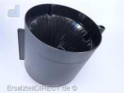 Krups Kaffeemaschine Filterbehälter DuoThek KM8501