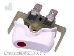 Krups Kaffeemaschine Schalter für DuoThek KM8501