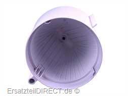 Krups Kaffeemaschine Filterträger DuoThek KM8501