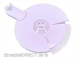 Krups Kaffeemaschine Deckel für DuoThek KM8501