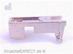 Krups Bierzapfanlage Bauteil VB6500 VB6505 VB650B