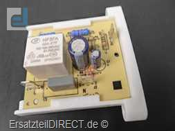 Krups Kaffeemaschinen Platine für DuoThek KT 8501