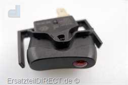 Krups Kaffeemaschine Schalter für DuoThek KT 8501