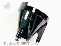 Krups Kaffeemaschine Filterkorb für F309 KM321