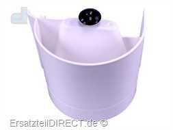Krups Kaffeemaschinen Filterbehälter für F1830110