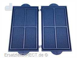 Tefal Waffeleisen Heizplatten 2er Pack SW2901011P
