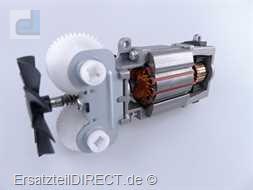 Tefal Handmixer Motor Prep Line HT4101 8142*