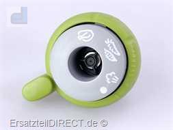 Tefal Schnellkochtopf Ventilhebel P2544331
