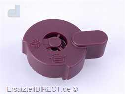 SEB Schnellkochtopf Verschlußhebel P05407 P0550