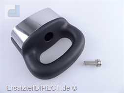 Tefal Schnellkochtopf Griff klein Secure5 P2544331