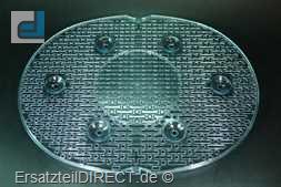 Tefal Compact Dampfgarer Gitter für VC1002