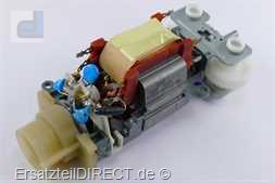 Tefal Handmixer Motor Prep Line für Typ 8142*