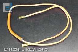Rowenta Kaffeemaschine Sensor mit Kabel für CT 278