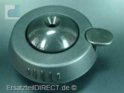 Rowenta Kaffeem. Thermoskannendeckel CT 273 -CT278