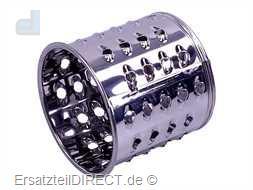 Moulinex Zerkleinerer Raspeleinsatz C gross ME606