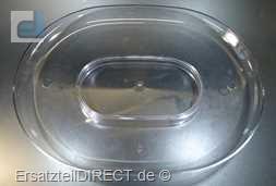 Tefal Dampfgarer Invent Deckel f�r VC 1014