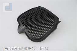 Tefal Friteuse Filter ActiFry FZ7000 FZ7002 GH8000