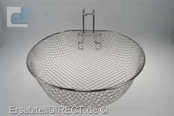 Tefal Fritteuse Frittierkorb zu FF163 FF100 FF180
