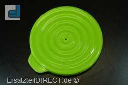 Tefal Dampfgarer Deckel für Gläser für VS4003