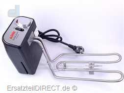 Tefal Fritteusen Heizung für FR7013003Q Oleo Clean