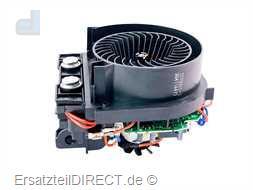 Tefal Fritteuse Motor+Platine AL8000 FZ7000 GH8000