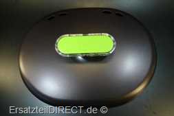 Tefal Dampfgarer Deckel für VS4003