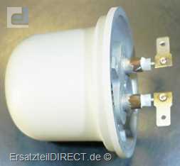 SEB Vitacuisine Compact Dampfgarer Heizer VS4043