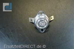 Tefal Dampfgarer Thermostat für VS4003 VS4043