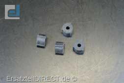 Tefal Dampfgarer Fuß für VS4003 VS4043