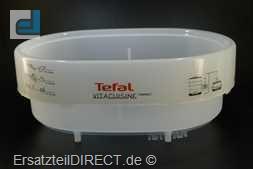 Tefal Dampfgarer Tank, Behälter für VS4003