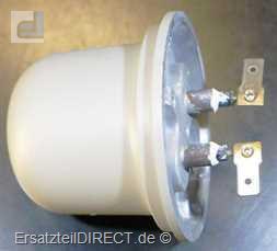 Tefal Dampfgarer Heizung für VS4003