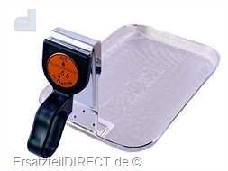 Tefal Fritteuse Filter FR4046 FR4047 FR4050 FR4067