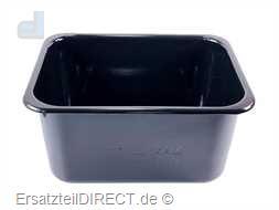 Tefal Fritteusen Behälter FR404630 FR5000 FR5120