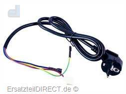 Tefal Fritteusen Kabel FR4046 FR4054 FR4078 AM2000