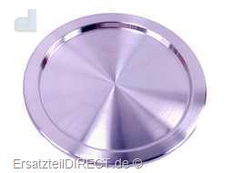 SEB Multikocher Heizung / Heizplatte VS4001 VS7001