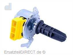 Tefal Fritteuse Motor + Getriebe FZ7000 FZ7003 AH9