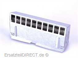 Tefal Fritteuse Heizung AL8000 FZ7000 FZ701 FZ7100