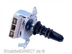 Tefal Fritteuse Motor + Getriebe für AL8000 FZ3000