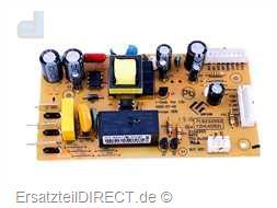 Moulinex Multikocher Platine CE7010 CE7021 CY7038