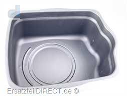 Moulinex Fritteusen Behälter +Heizung AM300 -AM302