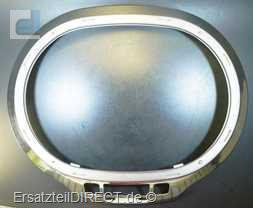 SEB Vitacuisine Compact Dampfgarer Ring für VS4043